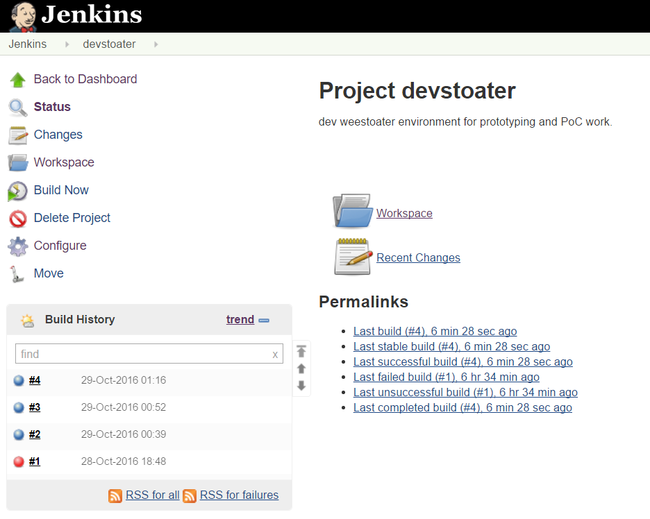 jenkins-up-and-running